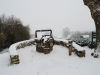neige0003