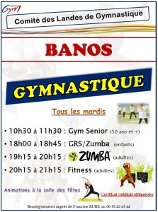 gym_2014