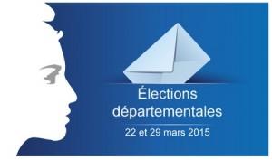 elections_depart