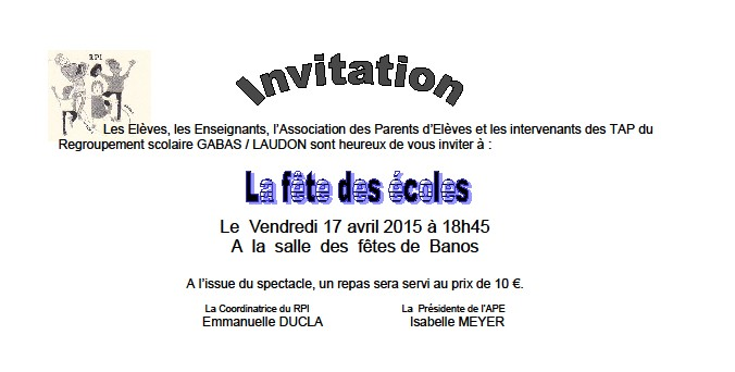 fetes_ecoles2015