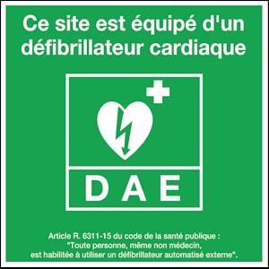 logo_defibri