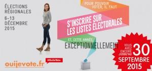 Regionales-2015-Inscriptions-sur-les-listes-electorales_largeur_760