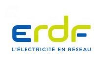 logo_erdf