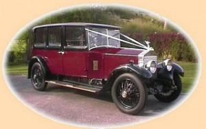 voiture_ancienne2