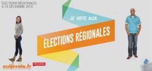 banniere_elections-reg_2015
