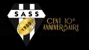 logo-sass