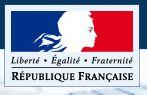 logo rep_franc