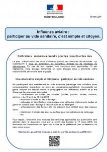influenzia