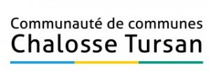 logo_chaltursan