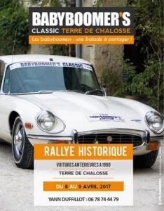 Rallye_voiture