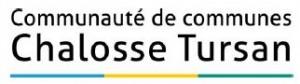 logo_nvelleCC