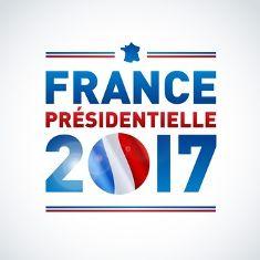 logo_pres_2017