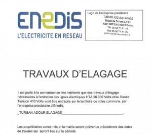 enedis_elegage_17