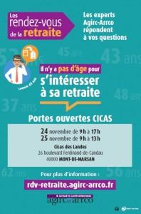 agirc_retraite_info