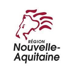 logo_region_nouv_aquit