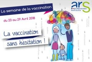 semaine_vaccination