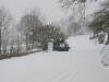 neige0001