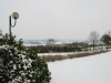 neige0005