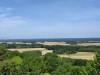 panoramaclocher1