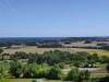 panoramaclocher2