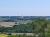 panoramaclocher3