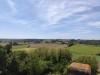 panoramaclocher4