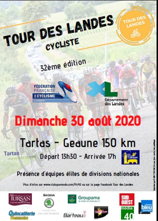 TDL2020-affiche