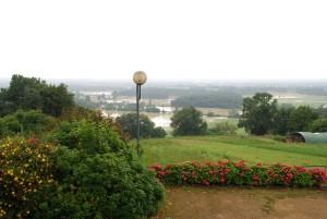 inondationBZ180613