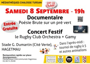 aff_mediatheque_rugby