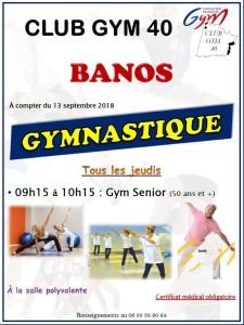gym_2018