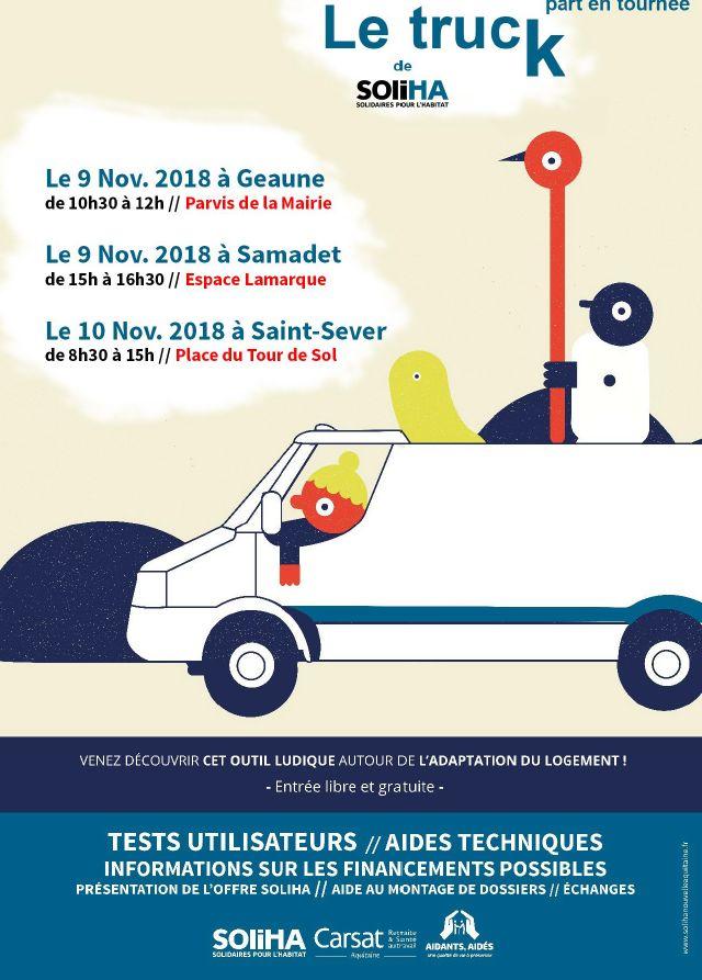 bc52e6ad639 Commune de Banos Landes - Part 5