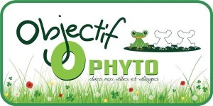 zero_phyto_logo