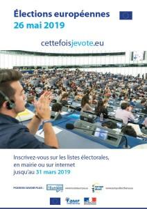 elec_europ_vote