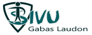 sivu_logo