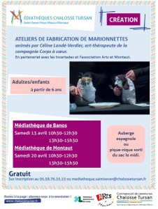 mediatheque_marionnettes
