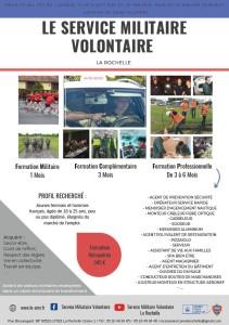 service_volont